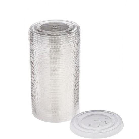 Capace pahare transparente 300cc