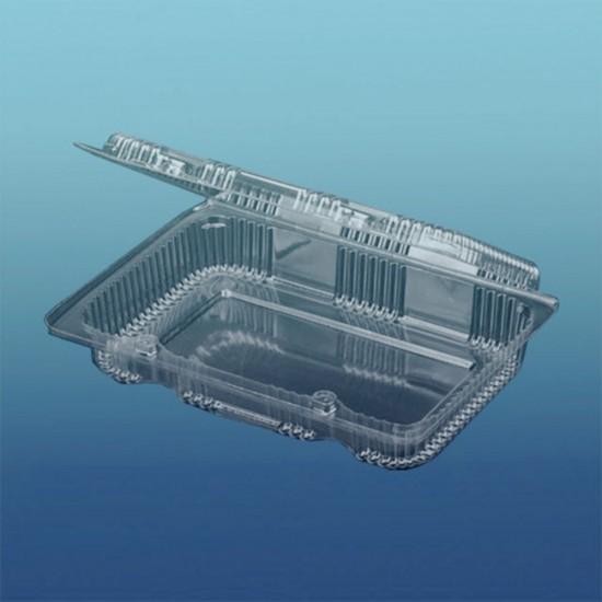 Caserole transparente 500ml