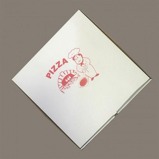 Cutie pizza ro 25cm