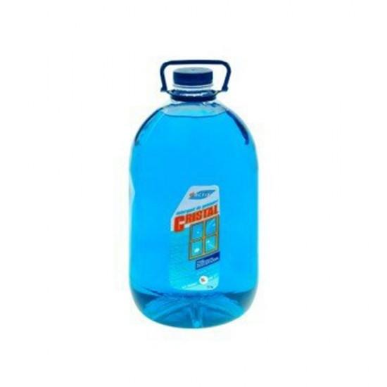 Detergent geamuri 5 litri