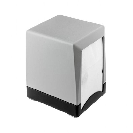 Dispenser universal 450mm