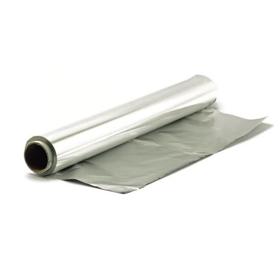 Folie aluminiu 1.1kg/45cm