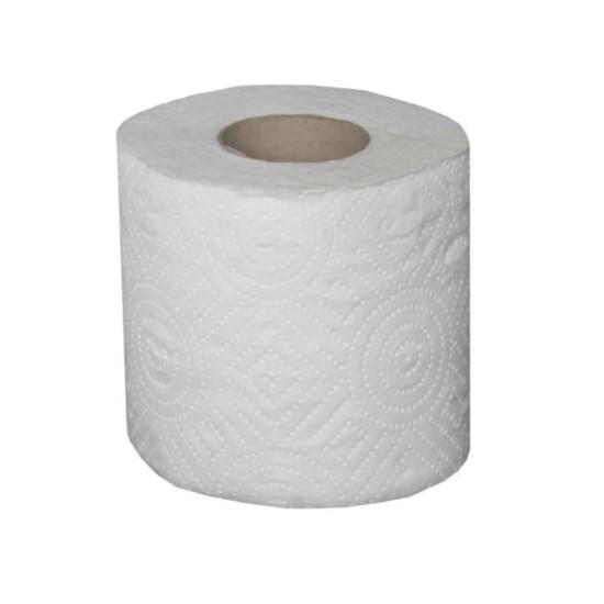Hartie igienica 10role/pachet