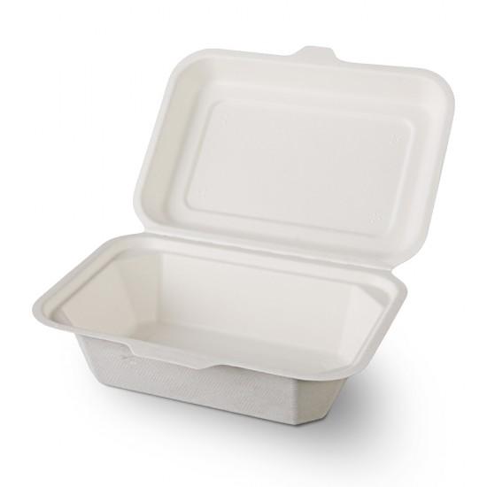 Lunch box 9 Trestie