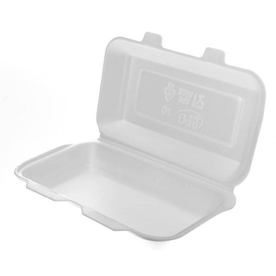 Lunch box HB-10