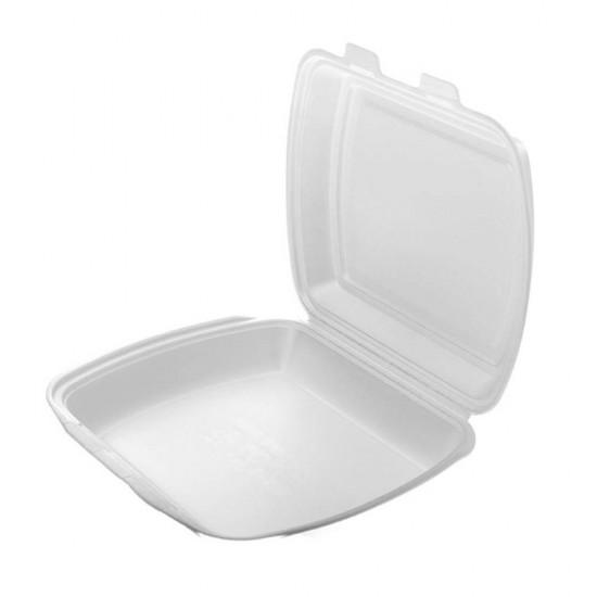 Lunch box LB-1