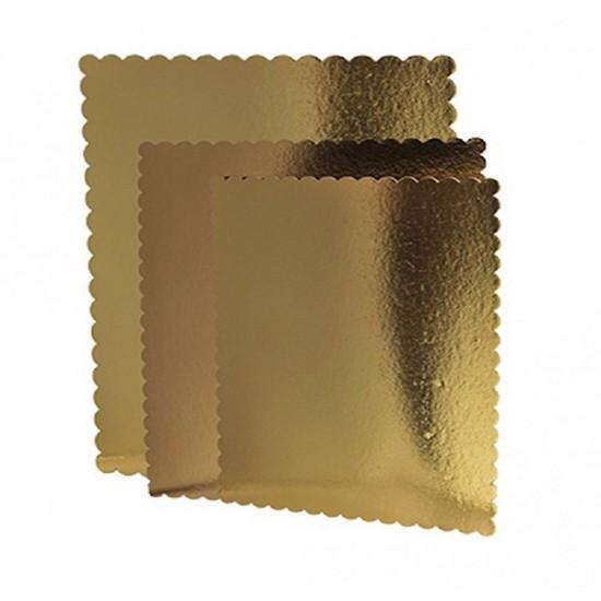Plansete aurii 35x46cm