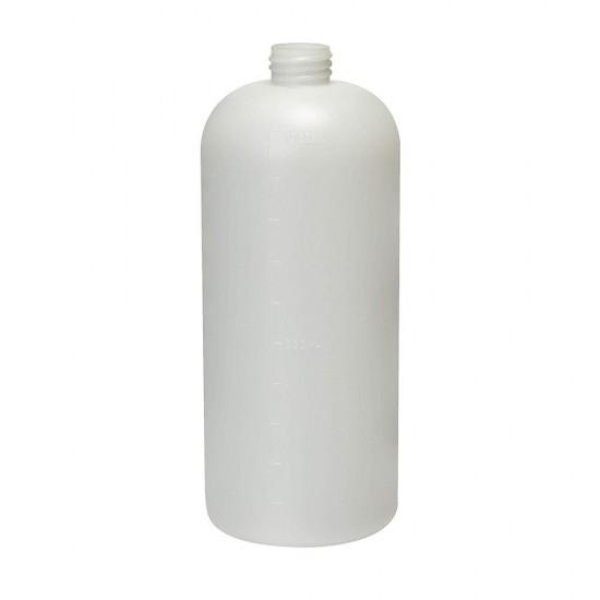Sapun lichid 1 litru