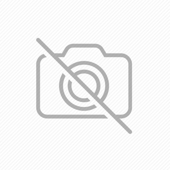 castron-ciorba-cu-capac-350ml